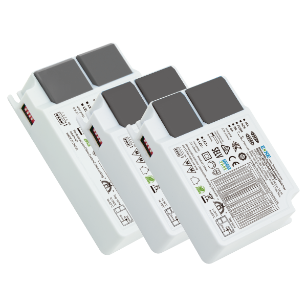 Dimmable driver-DKL042-1100AD-01