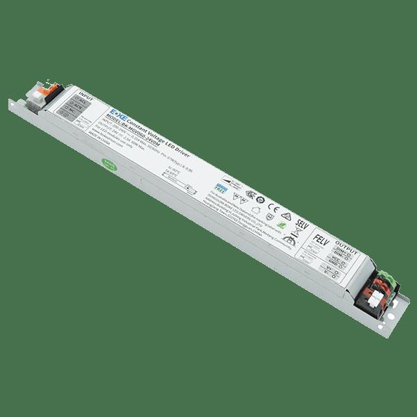 1-10V调光驱动/1-10V调光电源